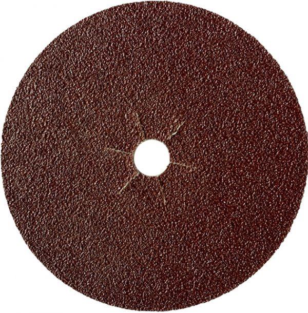 ALBIS Schleifscheiben für Randschleifer 178 mm 4
